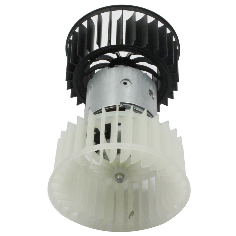 Blower  motor  64111370930 For BMW