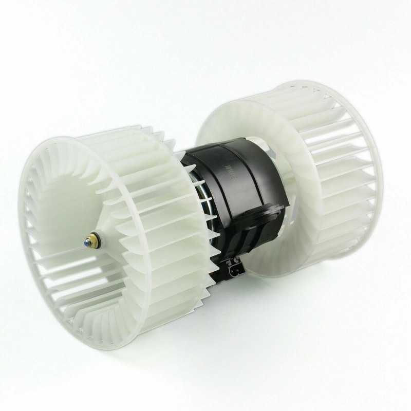 Blower  motor  64118382305 For BMW