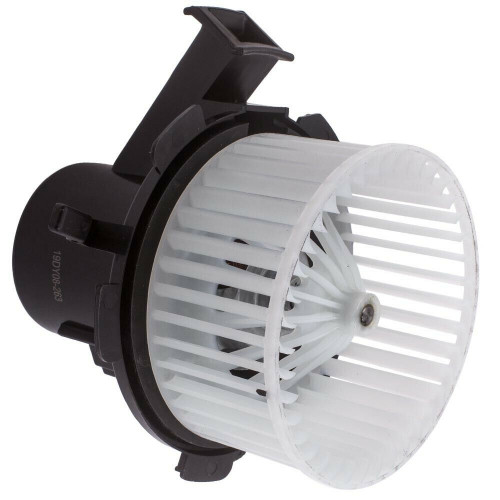 Blower  motor  4518301600 For SMART