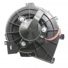 Blower  motor  1845222 For OPEL