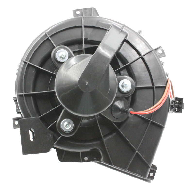 Blower  motor  1845222 For OPEL