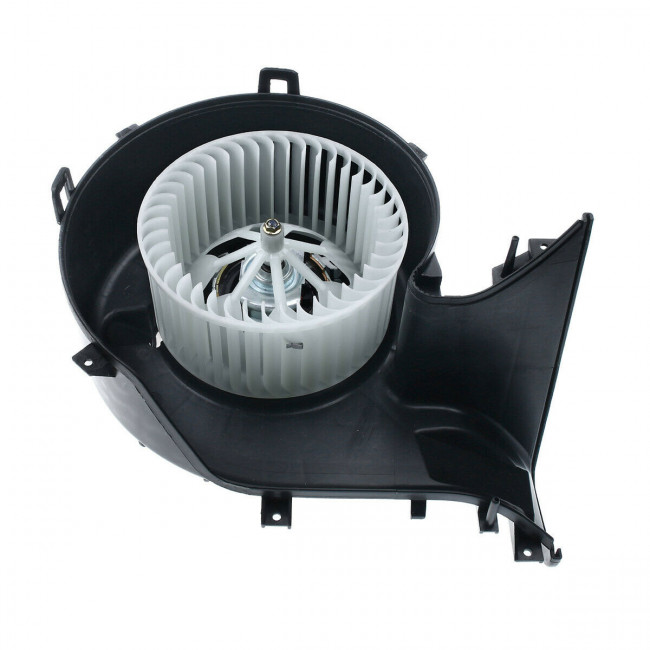 Blower  motor  12799558 For SAAB
