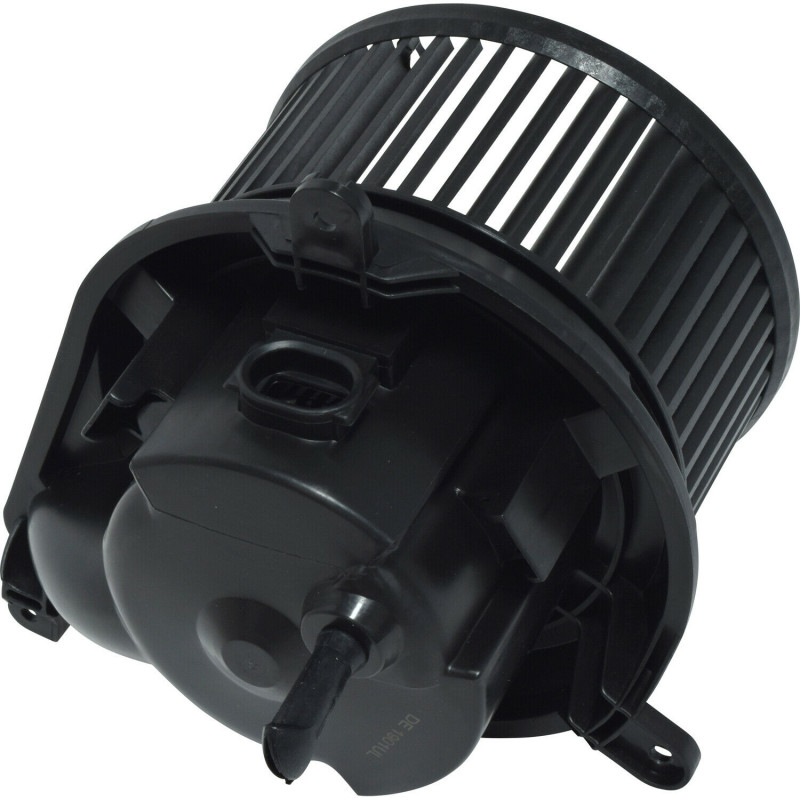 Blower  motor  510377ZAA For DODGE