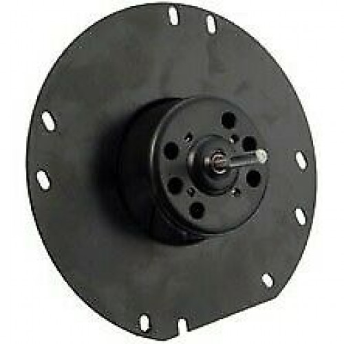 Motor  F57H19805A For FORD