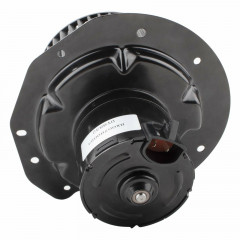 Motor  F2TZ18527A For FORD