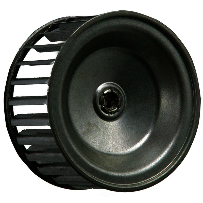 Motor  B8T18527A For CHEVROLET