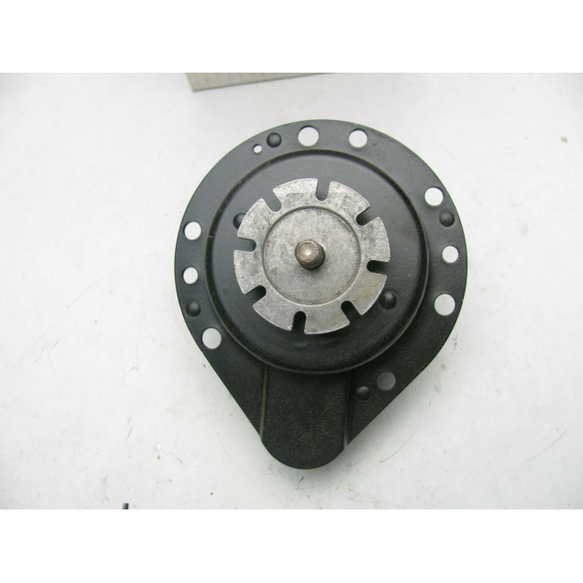 Radiator Fan Motor  22087669 For BUICK