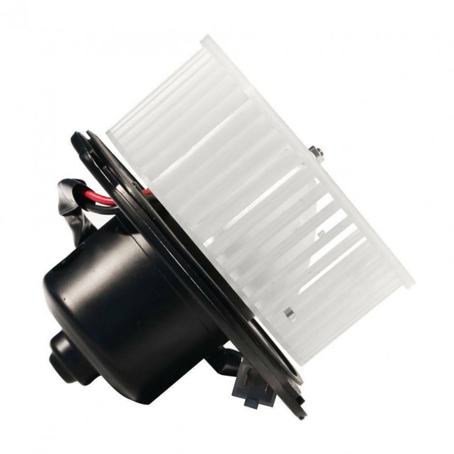 Motor  55036328 For JEEP