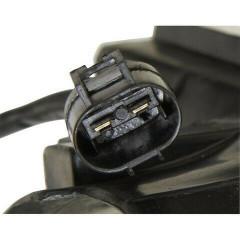 Radiator  Motor  19030P1R003 For HONDA