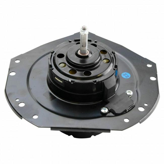 Motor  22020345 For CHEVROLET