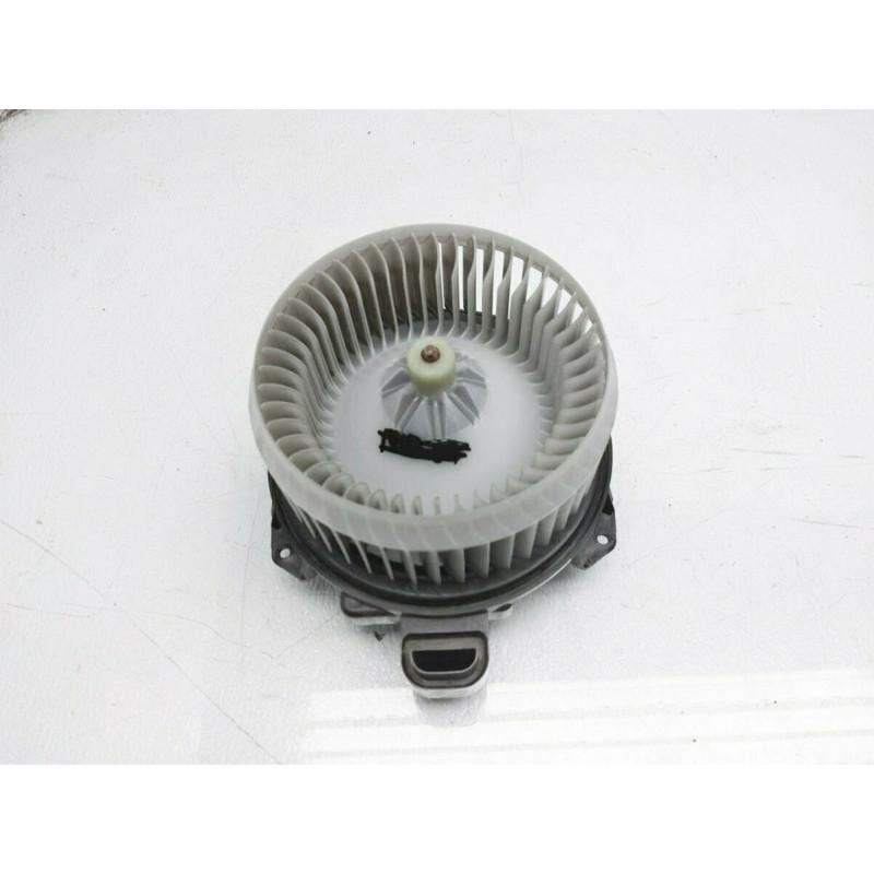 Blower Motor  87103-06090 For TOYOTA