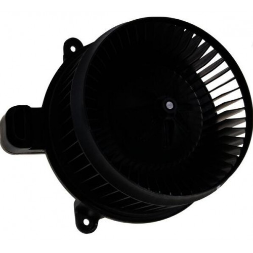 Blower Motor  87103-60480 For Toyota