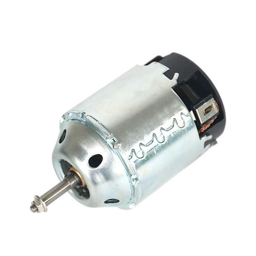 Motor  27225-9H60B For NISSAN