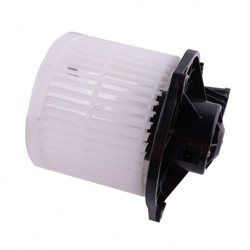 Blower Motor  79310-SMG-G41 For HONDA