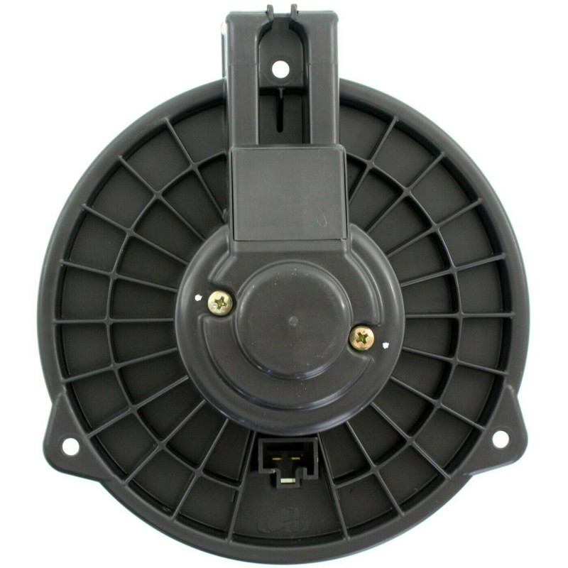 Blower Motor  872700-361 For MAZDA