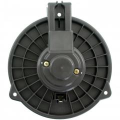 Blower motor  EG2161B10 For MAZDA