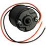 Motor  SE2087043 For CHECKER