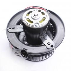 Motor  176140 For VOLVO