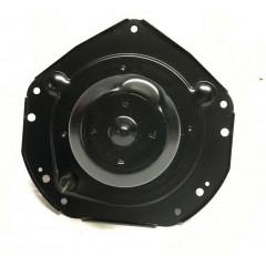 Motor  22029915 For CHEVROLET