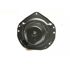 Motor  52450348 For  Cadillac