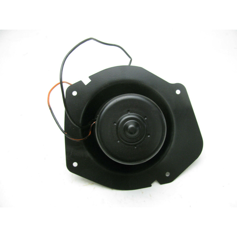 Motor  E60F19805AC For Ford