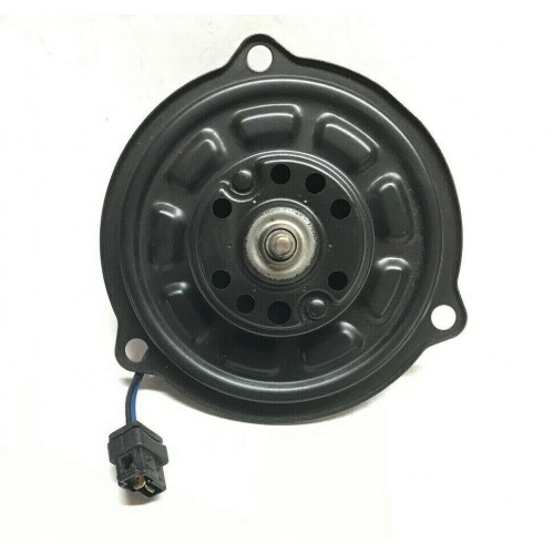Motor  52499875 For CADILLAC