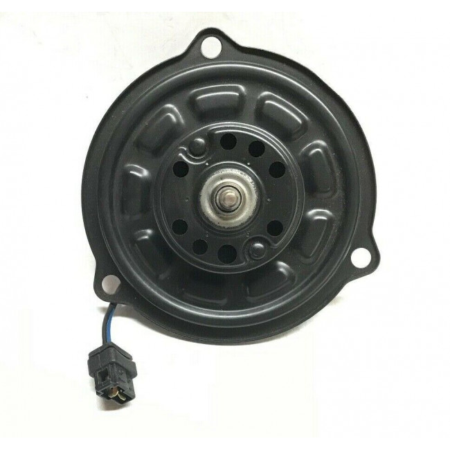 Motor  52499875 For TOYOTA