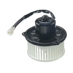 Motor  55036328 For 88-96 Jeep