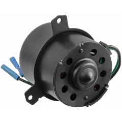 Radiator Fan Motor  4546232 For 91-92 Dodge
