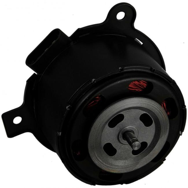 Radiator Fan Motor  F4SH8K621AA For 95-97 Ford