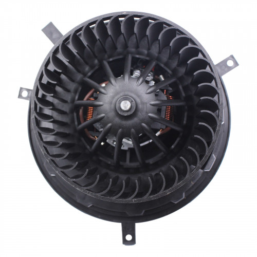 Blower  motor  68038189AA For Dodge