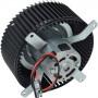 Blower Motor   7787869445 For MACK