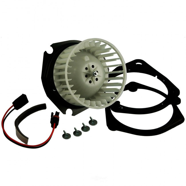 Blower  motor  35378546 For VOLVO