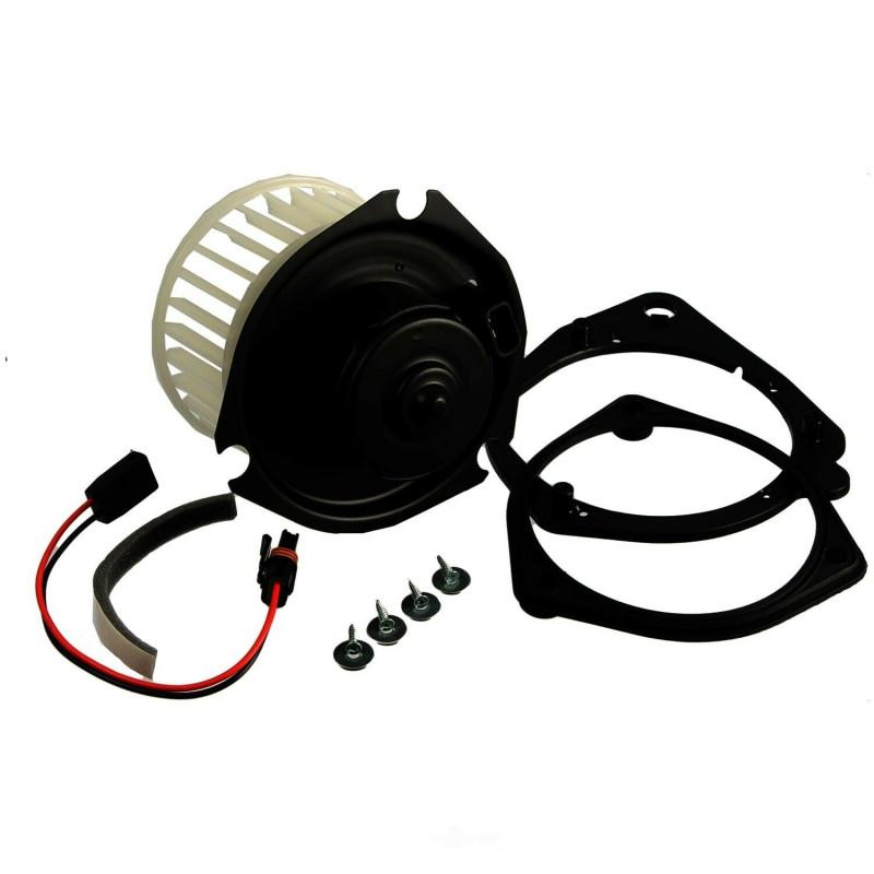 Blower  motor  35378546 For Volvo