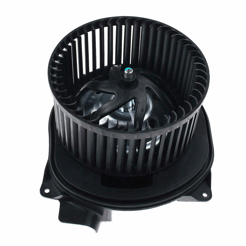 Blower  motor  8EW351034251 For Volvo