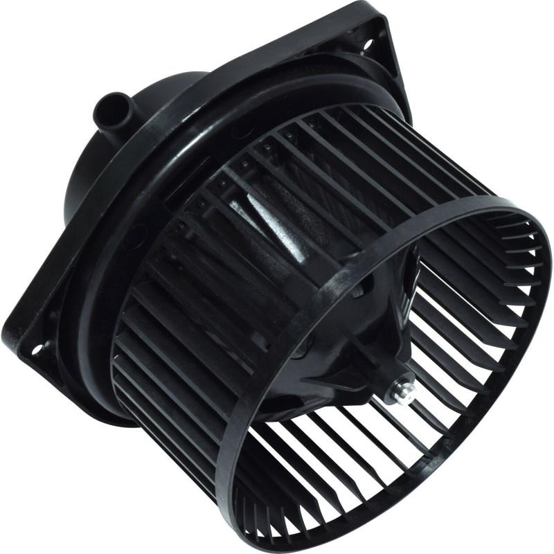 Blower  motor  7425076K12 For SUZUKI