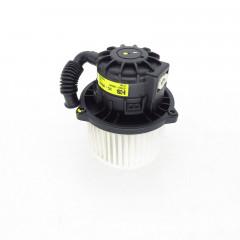 Blower  motor  97945-B8000 For Hyundai