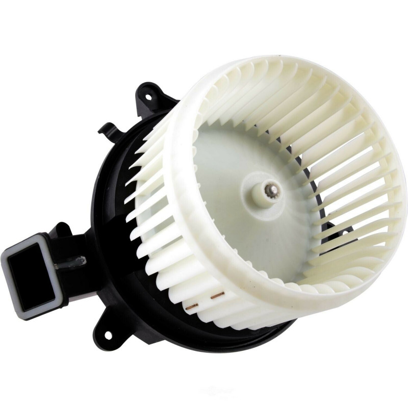 Blower  motor  68266039AA For JEEP