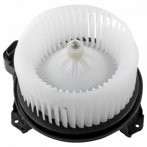 Blower  motor  8710352210 For TOYOTA