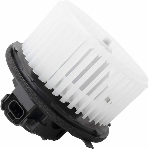 Blower Motor   52400424 For CADILLAC