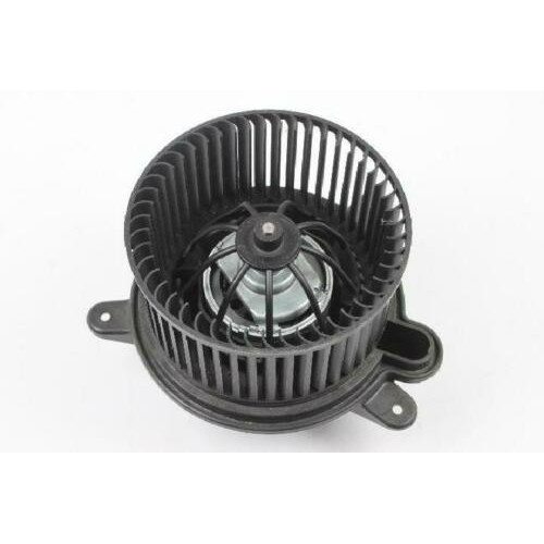 Blower Motor   4864956 For JEEP