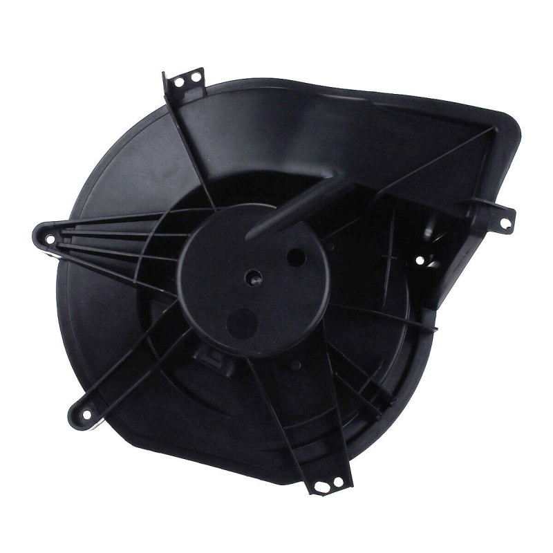 Blower  motor  158789 For Buick