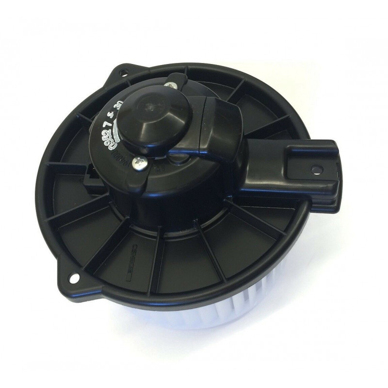 BLOWER MOTOR  87103-04030 For CADILLAC
