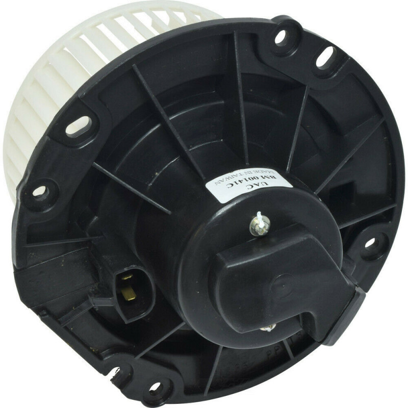 Blower  motor  XF2Z19805EA For Ford