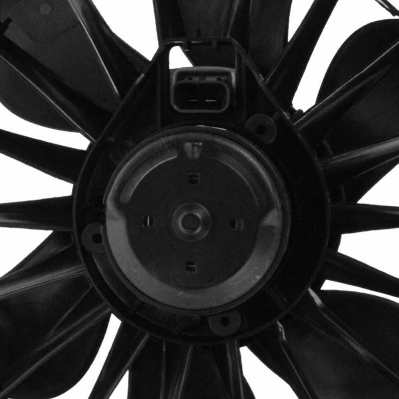 Motor  22136897 For Chevrolet