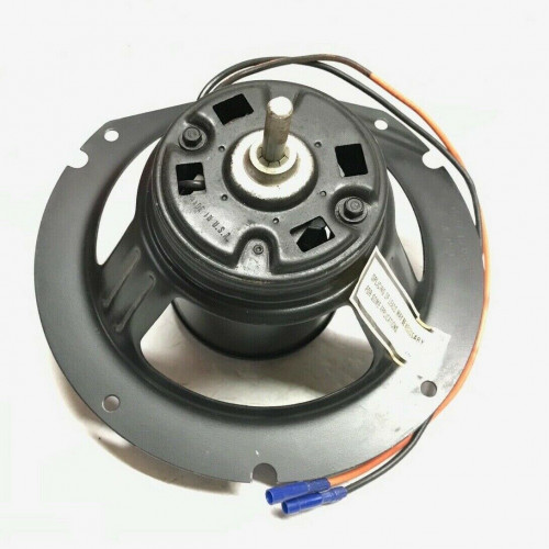 Motor  C9UZ19805A For Ford