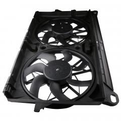 Radiator Fan Motor  89023368 For CADILLAC