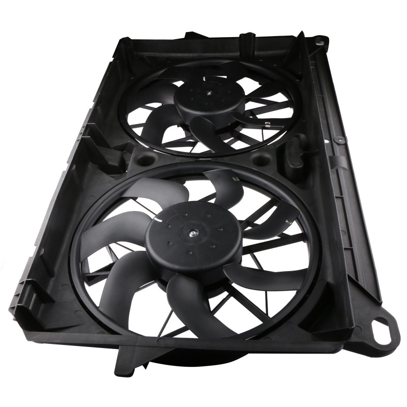 Radiator Fan Motor  89023368 For GMC