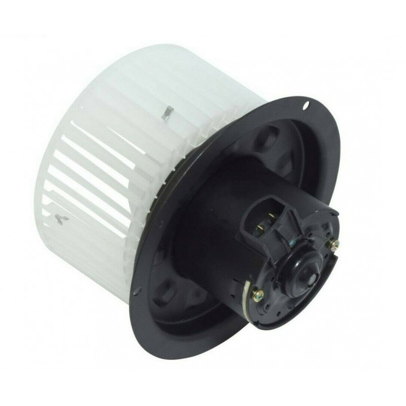 Blower  motor  YL7Z18504AA For Ford