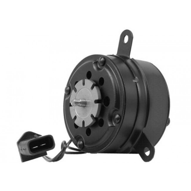 Radiator Fan Motor  158496 For Chevrolet